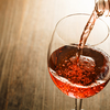 高血圧の食事について⑦ お酒と高血圧について