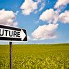 【未来志向・目的志向】未来は変えられるという意識が本当に運命を変える!