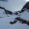 雌阿寒岳・旧火山群巡り  ~北山(1415m)~中マチネシリ(1278m)~剣ガ峰(1328m)~ポンマチネシリ(1499m)~