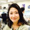 桑子真帆アナウンサー出演番組情報(4月17日~4月24日)