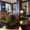 ホテルのスイートルームがアナタの職場!