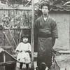 伊東静雄詩集『わがひとに與ふる哀歌』(昭和10年=1935年刊)その3