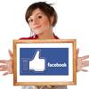 いいね!は営業じゃない フェイスブックは便利だけれど◯◯と背中合わせ
