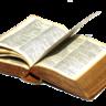 好きな本を好きなように語ろう!