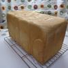 食パンの軽量化