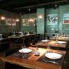 創作イタリアン Jstone.Italian KITCHIN&Bar
