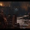 【攻略】ゴッド・オブ・ウォーの謎解きボス戦サクサク攻略 護符の木~山へまで【GOW】