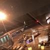 JAL&スクートで行くバンコク近郊の小旅行⑪(道草シンガポール帰国最終編)