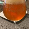 【グラス汚い問題】ビアグラスの正しい洗い方