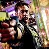 Bintang Watchmen Jeffrey Dean Morgan mengatakan itu 'menjelang waktu ini'