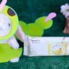 【Hanakoバナナジュースアイスバー 黒ごまきなこ】ファミリーマート 4月7日(火)新発売、ファミマ コンビニ スイーツ アイス 食べてみた!【感想】