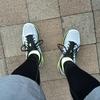 走ることが大嫌いだった私がランニングを始めたキッカケとは(ダイエットじゃないよ)