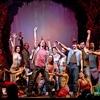 ミュージカルはグローカルな文化運動:アメリカの大衆娯楽比較まとめ(その3)