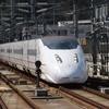 九州新幹線 GWまでの復旧は絶望か?