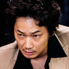 白石和彌『日本で一番悪い奴ら』