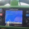 OBDSTAR X300 Pro3によるChevrolet Prismaキープログラム