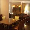 【マリオット宿泊記】Mayfair, Bangkok - Marriott Executive Apartmentsでスイートアップグレード