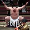 【大相撲】白鵬が引退。優勝45回。