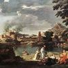 """オルペウス(オルフェウス)4 「オルペウスとエウリュディケ」② 多くの絵画,音楽,文学・戯曲,映画を生みだした「オルペウスとエウリュディケー」の物語.現存最古の文献は,オウィディウスによるメタモルポーセース.""""つい後をふりかえってしまった.すると,妻は,たちまち後へひきもどされた.こうしてふたたび死の国へつれもどされながらも,かの女は,良人のことをすこしも怨まなかった.というのは,自分が愛せられていたということ以外に,なにを怨むことがあっただろうか."""""""
