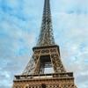 「美」のフランス・パリ!〜旅の過程にこそ価値がある〜