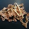 魚津「貴金属買取」K18. Pt900.Pt850金プラチナ売るなら地域最高値のイーショップス