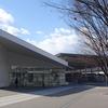 展示車両全部見せます! 京都鉄道博物館① 2018