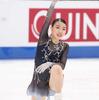 【動画】紀平梨花が逆転優勝!四大陸選手権2019の女子FS!