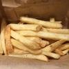 【試してみた】ファーストキッチン新発売トリュフポテトとバターチキンカレー味ポテトに合うソースは?