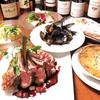 【オススメ5店】豊橋・豊川(愛知)にある欧風料理が人気のお店