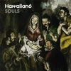 Hawaiian6 『SOULS』 (2002)