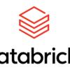 Azure Databricksのpysparkでデータ加工する際によく使うコード集