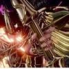 ジャンプフォース、 聖闘士星矢が参戦決定!星矢と紫龍の必殺技やバトル動画公開!