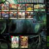 Dominion Online 対戦録 252