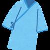 任意入院[2]作業療法