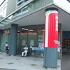 2020.7.03② 横浜市内・90~93局(中区・阪東橋~日ノ出町)