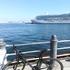 (2018.10.07)クロスバイク、初中距離ライド!横浜ベイエリアへ!