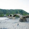 2014.05_2 PENTAX K-3 撮り散らかし〈錦帯橋〉。