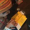 第12回 岡山ブログカレッジ(#岡ブロ)参加レポート!「あなたの夢は実現しましたか?」抱腹絶倒の爆笑プレゼンを紹介