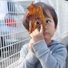 子どもの心を忘れてしまうのは、いつの頃だろうか。