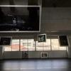 池谷友秀写真展「BREATH」でアンコントロールされてしまった