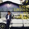 【後世に残したい名盤:第9回】YOSHII LOVINSON(吉井和哉)『at the BLACK HOLE』