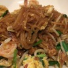 浅草のタイ料理屋『ジムジュム』はミニマムだけど、なにを食べても美味しい本場タイ料理店でした!オススメ!
