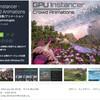 【新作アセット】重くなりがちなキャラ群衆描画をGPUインスタンス化でパフォーマンスアップ! VR開発などに人気の最適化アセット『GPU Instancer』専用の追加拡張パック「GPU Instancer - Crowd Animations」