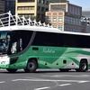近鉄バス 2810