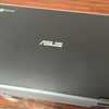 Chromebookは中小企業製造業で使えるのか?【ASUS Chromebook Flip C213NA】レビュー