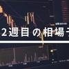 【9月2週目】FXの今週の相場を予想してみた!【ドル円】