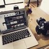 【レビュー】カメラマンが2016年にMacBookAirを買って良かった所と良くなかった所