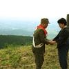 07月17日、大竹しのぶ(2012)