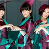 Perfume『TOKYO GIRL』ドラマ『東京タラレバ娘』主題歌・youtube動画・MV公開!2月15日発売!初回早期購入でA2ポスター付・吉高由里子友情出演!