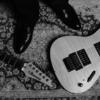 ギタリストがフロー状態(めっちゃ集中)に入る方法